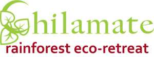 Chilamate_Logo